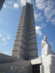 12-jose-marti-memorial