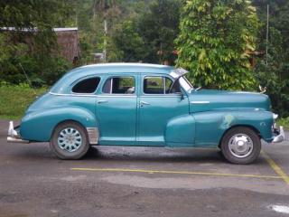 21-adels-car