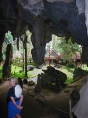 22-leaving-the-indians-cave