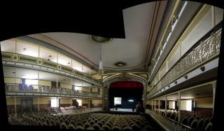 42-the-pinar-del-rio-theatre