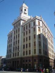 56-bacardi-building