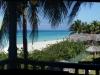 05-view-of-beach-from-veranda-of-muncipal-museum-right