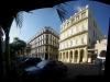 10-view-of-buildings-in-old-havana