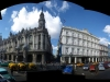 13-theater-and-more-from-prado