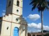 15-vinales-church