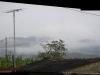 16-fog-in-the-mogotes
