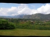 19-after-the-rain-vinales-valley