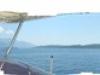 360-view-on-our-way-to-porto-montenegro_thumb