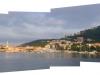 budva-montenegro-at-sunrise_thumb