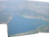 flying-into-tivat-at-the-end-of-the-airport-is-the-marina_thumb