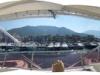 porto-montenegro-marina_thumb