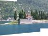 stbendictine-island-back-tivot_thumb