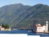 the-islands-near-tivat_thumb