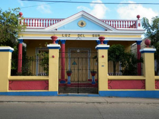 tn_199-the-lodge-in-trinidad