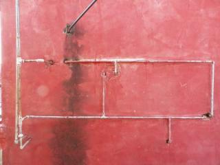 tn_202-exterior-plumbing
