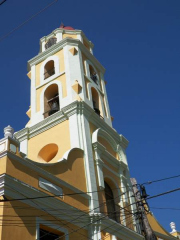 tn_204-bell-tower-of-monastary-turned-museum