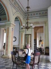 tn_318-municipal-museum