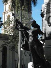 tn_388-agramonte-memorial