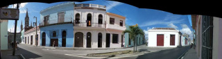 tn_435-plaza-del-san-dios