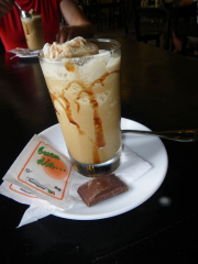 tn_441-a-cafe-frio