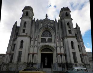 tn_446-iglesia-santa-clara-de-asis
