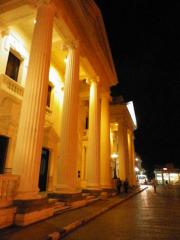 tn_466-palacio-provincial