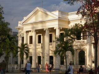 tn_487-palacio-provincial