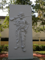 tn_491-monument-to-one-of-che-soldiers