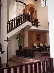tn_501-iglesia-de-buen-viaje