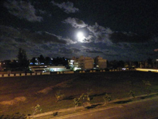 tn_515-moonlight-over-varadero