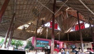 tn_181-cienfuegos-thatch-roofed-restaurant