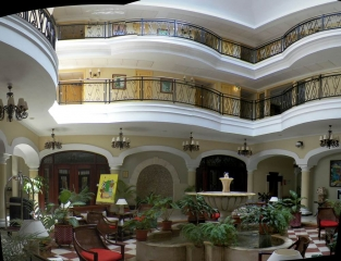 tn_339-iberstar-hotel-trinidad