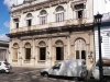 tn_010-pretty-old-buildings-in-matanzas