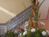 tn_013-lobby