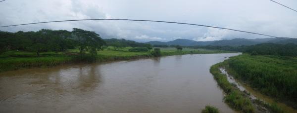 176 Rio Tarcoles_thumb