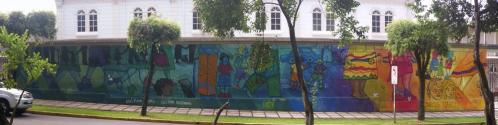 62 Street Mural_thumb