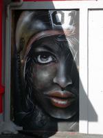 tn_01 Street art