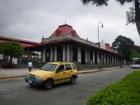 tn_109 Train Station