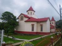 tn_180 Church in Barbacoas