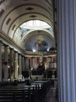 tn_22 Metropolian Cathedral