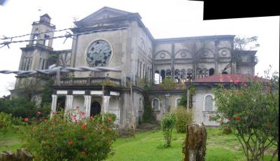 tn_243 Church in Puriscal