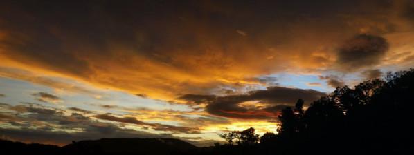 tn_252 sunset 4