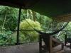 168 teak house veranda_thumb