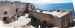 116-the-interior-of-fort_thumb