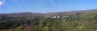 168-Traveling-to-Baracoa_thumb