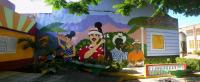 193-mural-in-Baracoa_thumb