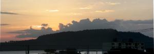 195-sunrise-casa-dourkis_thumb