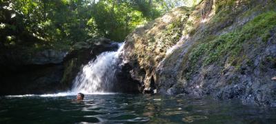 226-waterfall_thumb