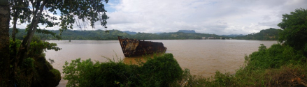 240-wreck-in-Baracoa-Harbour_thumb