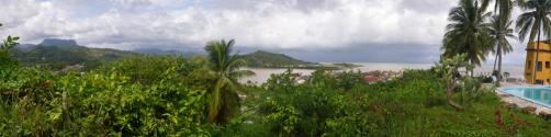 247-Baracoa-Harbour-from-hotel_thumb